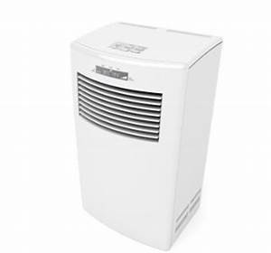 Petit Climatiseur Mobile : quel prix pour une climatisation r versible habitatpresto ~ Farleysfitness.com Idées de Décoration