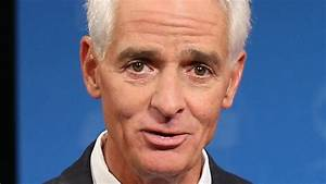 Comparing Crist and Scott on leading issues - Orlando Sentinel