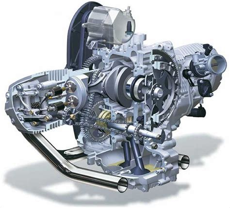 bmw r1200gs engine diagram engines bmw engine and bmw motorcycles