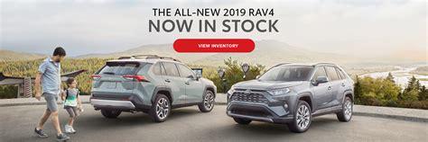 Toyota Car Dealer by 0 Lease Deals Ta Lamoureph