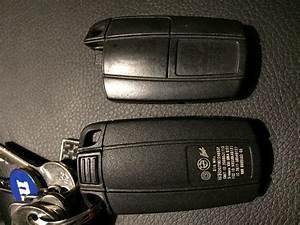 Batterie Für 1er Bmw : bmw schl ssel batterie wechseln auto bild ideen ~ Jslefanu.com Haus und Dekorationen