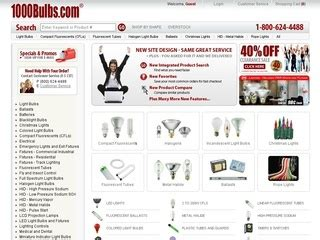 1000 bulbs coupons discount coupon codes promo codes
