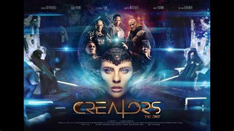 creators   international trailer hd youtube