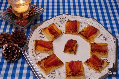 canapé au fromage les recettes kitsch de nos lecteurs émilie bilodeau