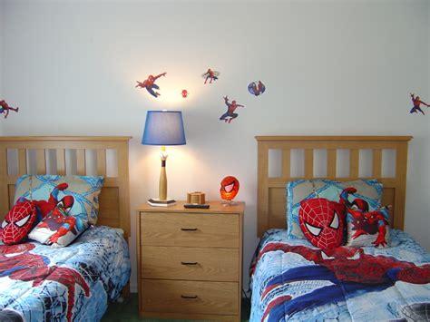 twin bedroom sets ideas   amazing  creative twin amaza design