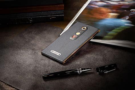 lamborghini supercar smartphone hispotion