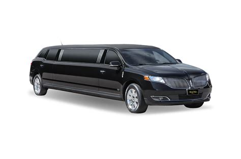 Stretch Limo Rental by Limo Tours Limousine