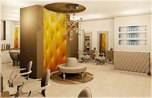 agencement salon de coiffure 3d excellent dco with With beautiful logiciel 3d maison mac 16 logiciel de decoration gratuit en francaise71001a646