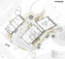 architectural site plan 17 best ideas about site plans on site plan drawing architecture drawing plan and