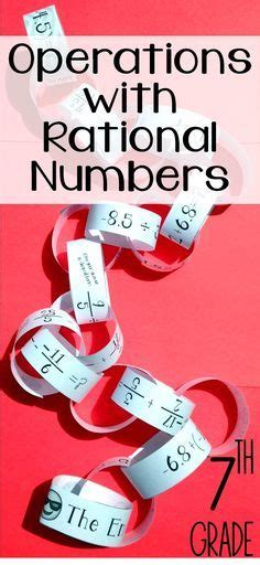 1000+ Images About Math For Fifth Grade On Pinterest  Decimal, 5th Grade Math And Task Cards