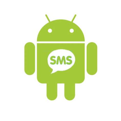 android messaging these are the three best android sms replacements
