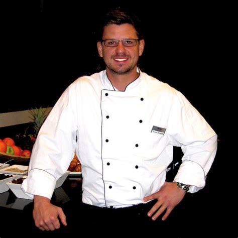 simon cuisine simon wankerl chef de cuisine the rilano hotel münchen