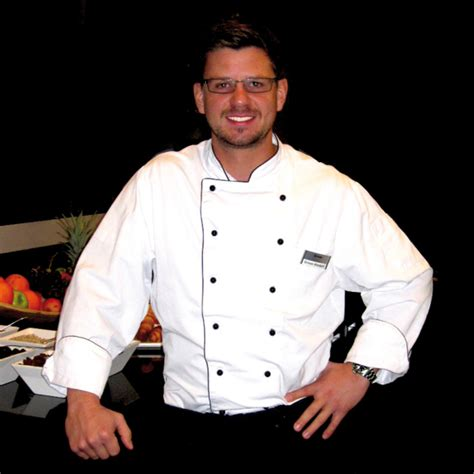 en cuisine by chef simon simon wankerl chef de cuisine the rilano hotel münchen