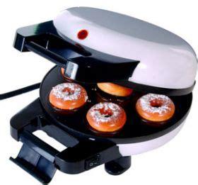 machine pour cuisiner vibell v128 machines à beignets pour cuisiner autres appareils