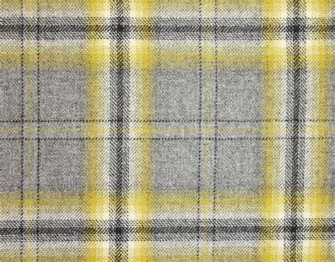 morlich wool fabric casita wool fabric grey fabric