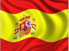 صور علم اسبانيا خلفيات ورمزيات العلم الأسباني ميكساتك