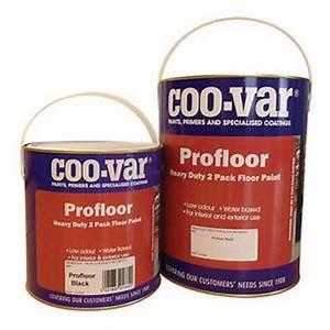 coo var profloor 2 pack epoxy floor paint rawlins paints With two pack epoxy floor paint
