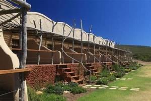 garden route game lodge bewertungen fotos With katzennetz balkon mit boutique hotels garden route