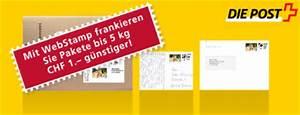 Post Sendungsnummer Verfolgen : schweizer post sendungsverfolgung tracking support ~ Watch28wear.com Haus und Dekorationen