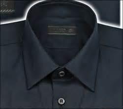 designer herrenhemden hemden shop designer herrenhemden 2016