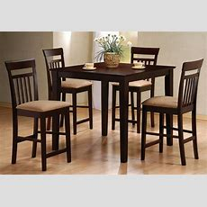 Cheap Kitchen Tables  Hac0com