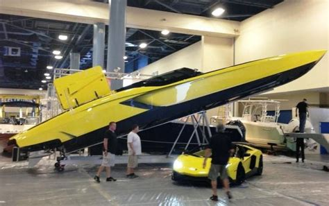 lamborghini aventador hp power boat wordlesstech