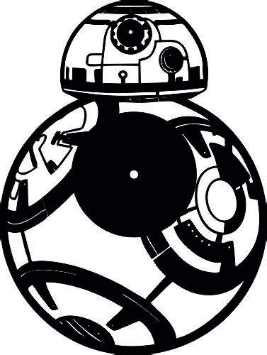 Star Wars Clock Dxf Of Plasma Router Laser Cut Cnc Vector