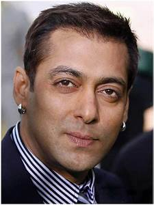 Celebrity Biography: Salman Khan  Salman