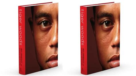 A new and upcoming Tiger docu-series - Same Guy Golf