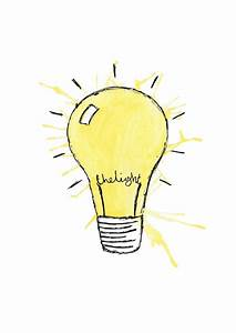 1000+ ideas about Light Bulb Drawing on Pinterest Doodle