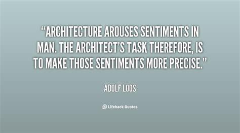 Architecture Quotes Quotesgram