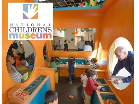 78519 Childrens Museum Philadelphia Coupon by Deal 199 For Birthday And Museum Tickets At