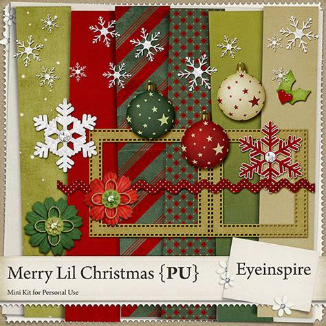 blog post lots   products christmas kit