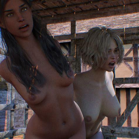 Vico4444 Porn Comics And Sex Games Svscomics