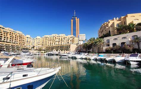 wealthy senior expatriates  cyprus   taxed