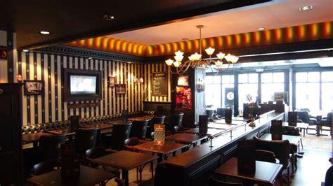 bureau restaurant le bureau le havre 28 images au bureau le havre