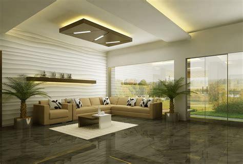 home interior catalog ideas design desktop backgrounds