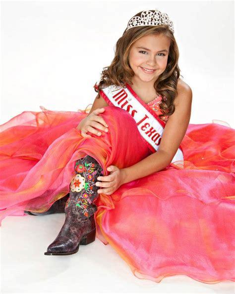 Miss Teen Nonude Holland Teenpornclips