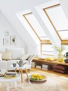 Dachschräge Einrichten Tipps : ber ideen zu dachgeschosswohnung auf pinterest dachschr ge dachschr genschrank und ~ Indierocktalk.com Haus und Dekorationen