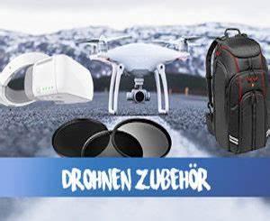 Test Drohnen Mit Kamera 2018 : dji mavic klon drohne f r nur 65 eachine e58 test ~ Kayakingforconservation.com Haus und Dekorationen
