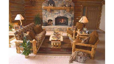 ideas de decoracion rustica  salas de estar youtube