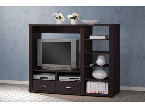 meuble tv pour chambre meuble tv blanc pour chambre meilleure inspiration pour
