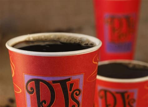 Complete office coffee delivery services including modern brewing equipment, break room supplies and more. PJ's Coffee | First Choice Coffee Service