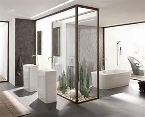Bad Design Online : skulpturales design am waschtisch bad design ~ Markanthonyermac.com Haus und Dekorationen