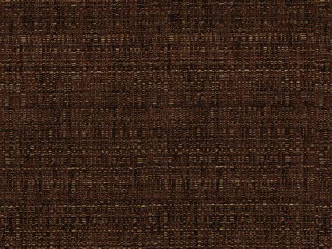 Sofa Material Fabric by Sofa Material Fabric Upholstery Fabric Plain Soft Linen