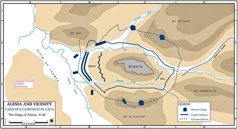 ou se trouve le siege de l unicef siège d 39 alésia sur historiagames