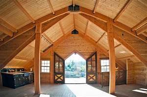 barn pros inc craftsman living room albuquerque With barn pros inc
