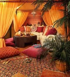 wohnideen orientalischen stil der marokkanische stil 38 orientalische wohnräume