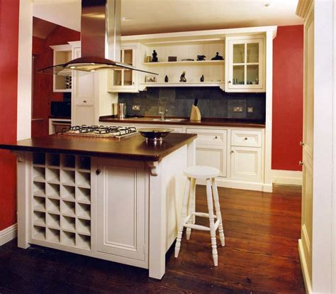 For Small Kitchens by Small Compact Kitchens The Kitchen Company
