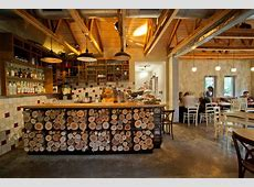 rustic Search Results » Retail Design Blog
